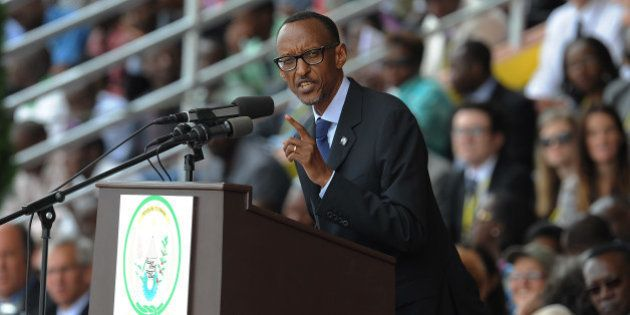 Rwanda - France : la déclassification des archives de l'Elysée permet-elle vraiment la