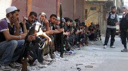 Belfort : soupçonné de vouloir rejoindre le jihad en Syrie, un Français