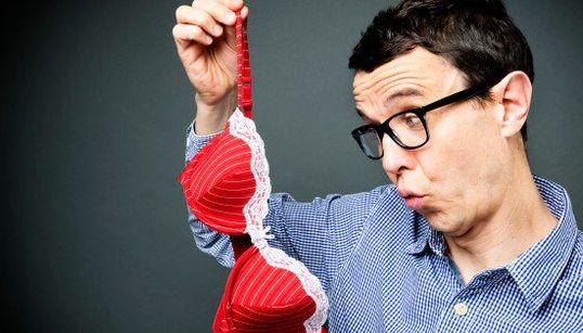 EXCLUSIF - Quelles sont les marques de lingerie préférées des Françaises et des