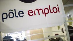 3,279 millions de demandeurs d'emploi en France, un nouveau