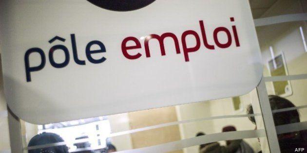 Chômage: 14.900 demandeurs d'emplois supplémentaires en juin, nouveau record à 3,279 millions en