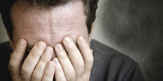La dépression n'est pas un facteur de risque de criminalité et les antidépresseurs sauvent plus qu'ils...