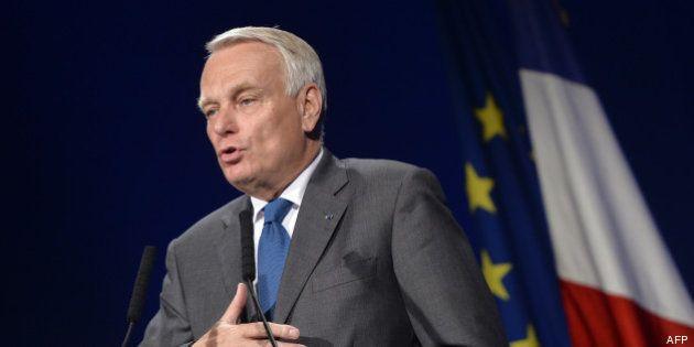 Jérôme Cahuzac: la commission d'enquête parlementaire refuse à la majorité d'auditionner Jean-Marc