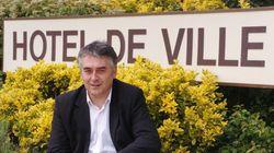 Gilles Bourdouleix a démissionné de