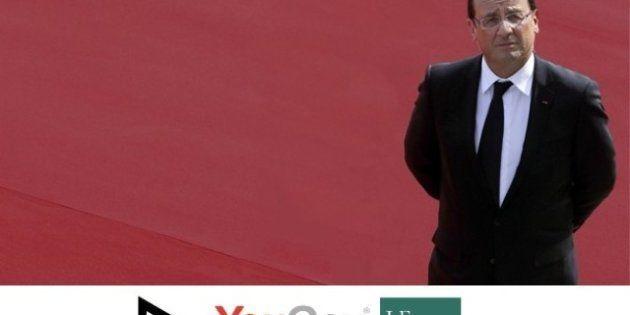 Sondage: 51% des Français mettent un carton rouge à l'austérité [YouGov / Le HuffPost /