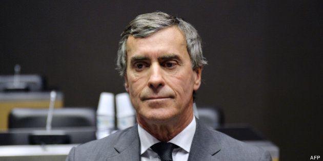 Audition de Jean-Marc Ayrault par la commission Cahuzac: le rejet qui arrange tout le