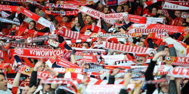 Juventus-Monaco en Ligue des Champions: ces deux clubs dont les fans habitent