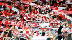 Juventus-Monaco: ces deux clubs dont les fans habitent