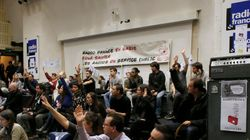 La grève à Radio France reconduite, Pellerin promet des