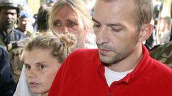 Arche de Zoé : Éric Breteau et Émilie Lelouch condamnés à 2 ans avec sursis en