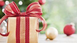 Un Français sur deux offrira des cadeaux d'occasion à