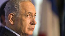 Netanyahu n'ira pas en Afrique du Sud... pour des raisons