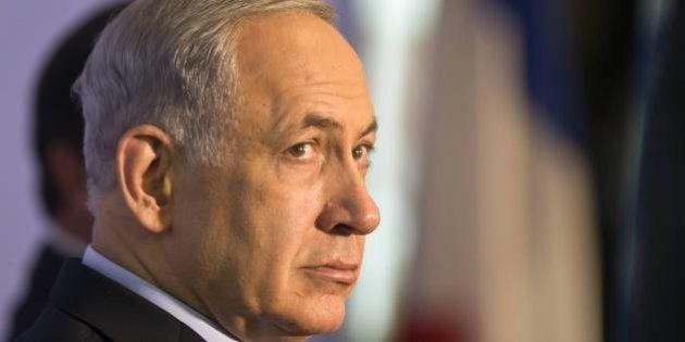 Obsèques de Mandela : Netanyahu annule sa participation à cause... des frais de