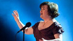 Susan Boyle révèle qu'elle est atteinte d'une forme