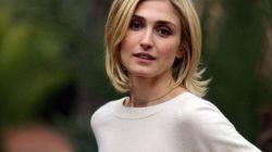Gayetgate: l'actrice a porté plainte pour