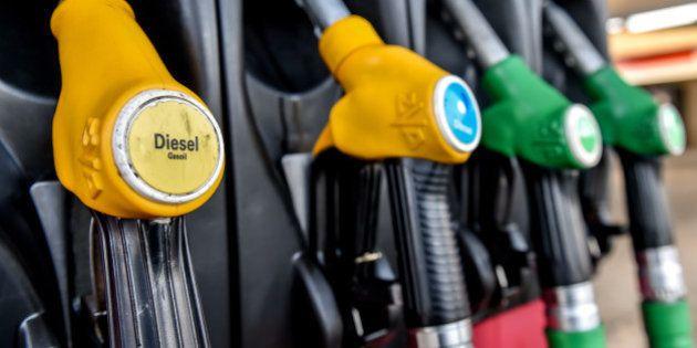 Prix de l'essence : gazole et sans plomb sont au plus bas (bonne nouvelle, ça va