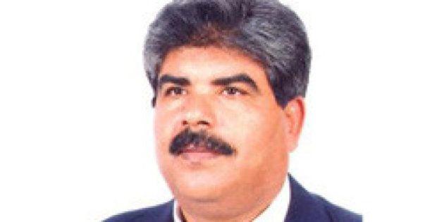 PHOTOS. Tunisie: assassinat de Mohamed Brahmi, député et chef de parti