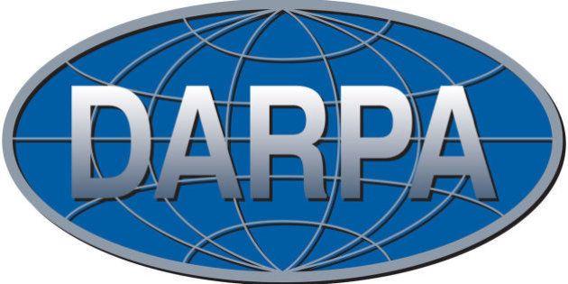 Programme Darpa: bienvenue dans un nouveau