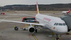 Crash de l'A320: pourquoi le pilote n'a-t-il pas soigné sa