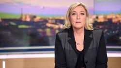 Jean-Marie Le Pen convoqué en