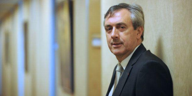 Radio France: Dominique-Jean Chertier, nommé médiateur par Fleur Pellerin pour mettre fin à la