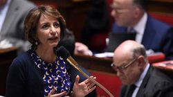 IVG, tiers payant, service hospitalier: l'Assemblée a voté plusieurs mesures de la loi