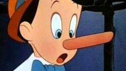 Disney va donner vie à