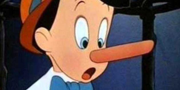 Disney donne vie à Pinocchio avec une version