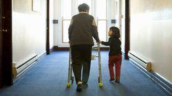 Maladie d'Alzheimer, un défi que nous ne pouvons pas nous permettre