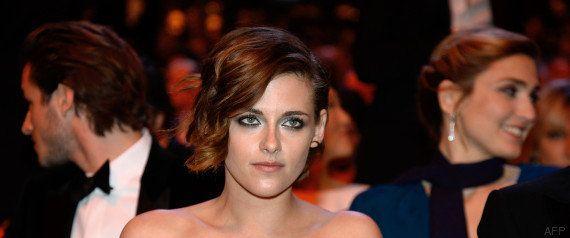 VIDÉO. Kristen Stewart raconte sa bisbille avec JoeyStarr pendant les