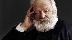 Des photos couleurs de Darwin, Lincoln et