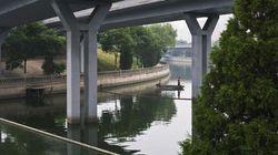 Les challenges de la gestion de l'eau en Chine sont-ils des moteurs d'innovation pour le