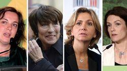 Régionales: en Ile-de-France, la bataille des dames aura (peut-être)