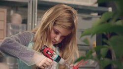 La nouvelle publicité de Super U sur les jouets unisexes dérange des militants de la Manif pour