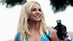 Britney veut un troisième
