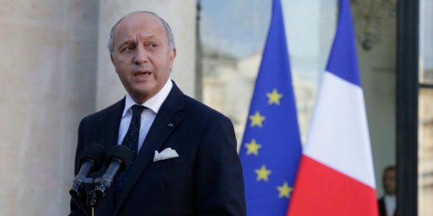 Syrie: Echec total à Genève, Londres et Paris condamnent le