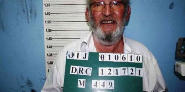 Prothèses PIP : Jean-Claude Mas condamné à 4 ans de