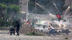 Égypte : 65 morts dans les affrontements au