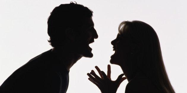 Homme qui revient soudain amoureux [PUNIQRANDLINE-(au-dating-names.txt) 22