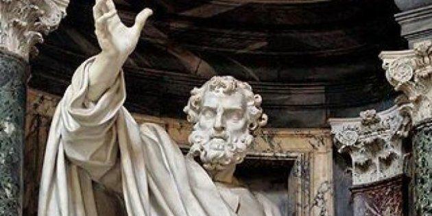 François Ier premier pape non-européen? Pas si