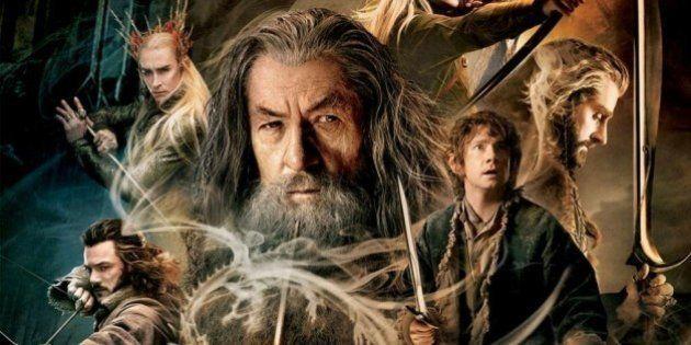 La trilogie du Hobbit: La licence Tolkien peut-elle s'essouffler au