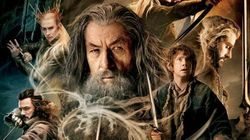 La licence Tolkien peut-elle s'essouffler au