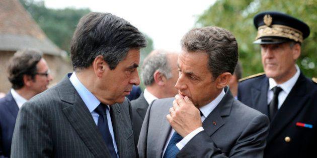 Le gouvernement recule sur la déchéance de nationalité, comme Sarkozy et Fillon en