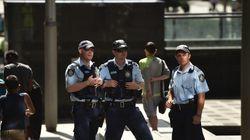 L'Australie a renforcé ses contrôles vis-à-vis des Belges et des