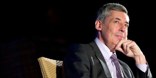 Prix de l'Humour politique 2014: première sélection et Henri Guaino déjà à