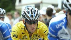 Au cinéma, Lance Armstrong sera incarné
