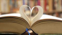 Offrez des romans à vos proches: la bibliothérapie pour passer de joyeuses