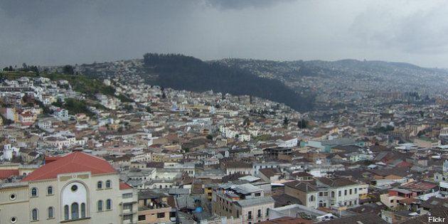 Équateur: l'incroyable scandale des cliniques
