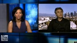 Sur Fox News, la très gênante interview d'un spécialiste de