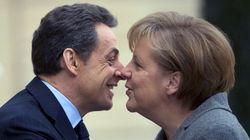 Sarkozy sera à Berlin le 28 février, avec ou sans